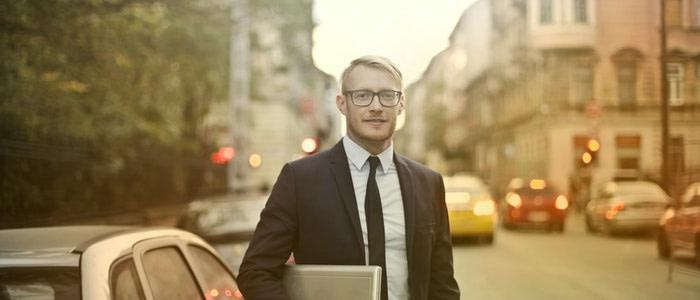 importancia del ingles en las empresas