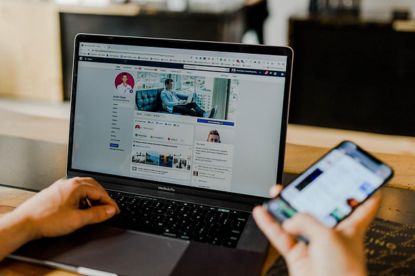 cómo encontrar el trabajo en internet