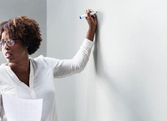 cursos de inglés para empresa