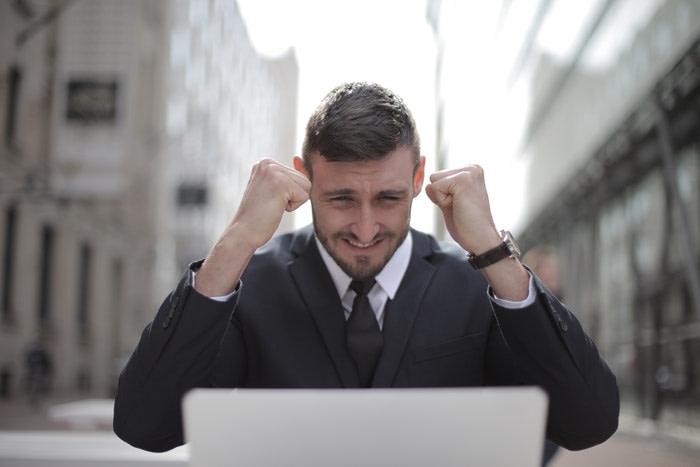 Mejore sus negociaciones con inglés para ejecutivos