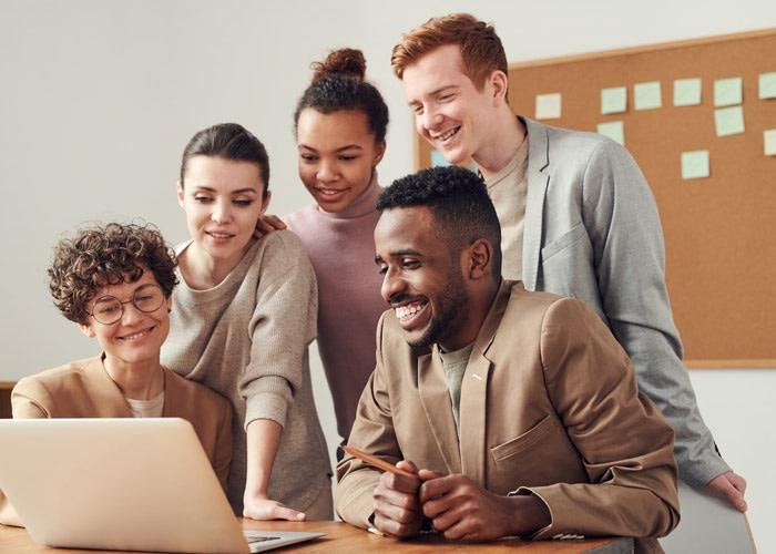 beneficios de los idiomas en las empresas
