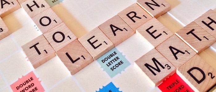 importancia de aprender ingles